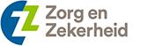 218d06cf-f371-4a64-8f29-b7626046328e_Logo_ZZ
