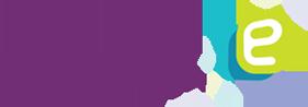 Logo_Energiek_03