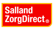 Logo_SallandZorg-Direct-Liggendjpg