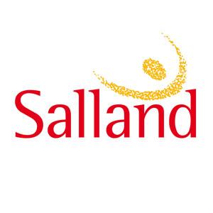 Salland-zorgverzekering-2012_e0e8ee211c473c1ec0fde305d6ca7894