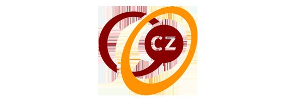 logo-cz