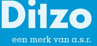 Ditzo goedkope zorgverzekering 2019