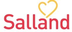 Salland logo_nieuw